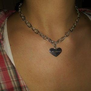 Jewelry - 💝His & Her Sweetheart Jewelry Set💝